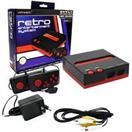 RETRO-BIT Game Console RETRO ENTERTAINMENT SYSTEM